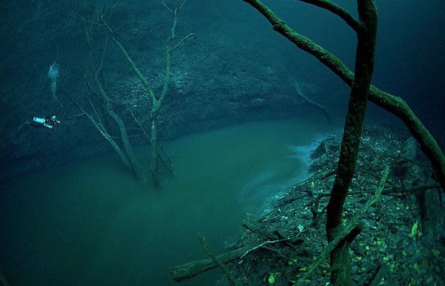 labananequiparle-mexique-riviere-sous-marine2