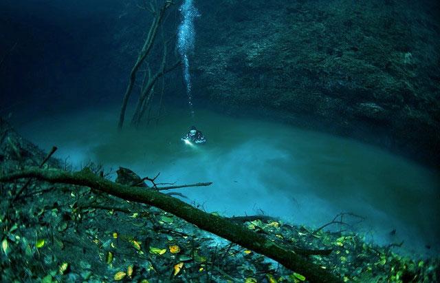 labananequiparle-mexique-riviere-sous-marine3