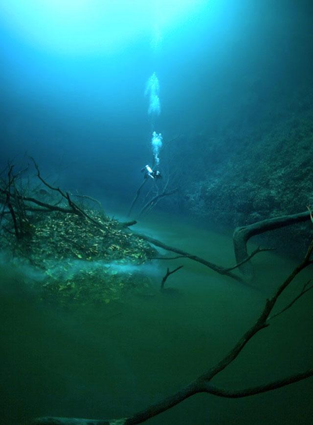 labananequiparle-mexique-riviere-sous-marine4