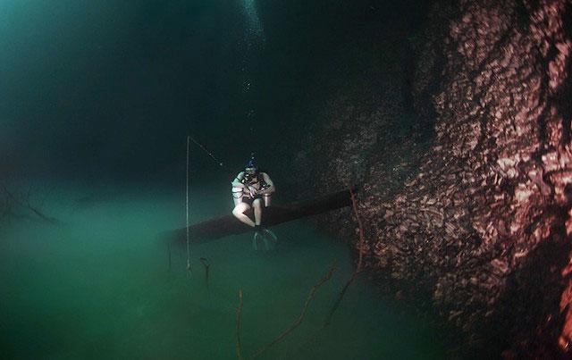 labananequiparle-mexique-riviere-sous-marine5