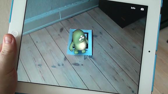 labananequiparle-réalité-augmentée-application-iPhone5