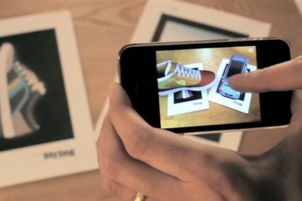 labananequiparle-réalité-augmentée-application-iPhone6