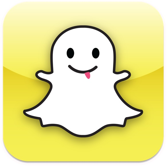 labananequiparle-snapchat-logo