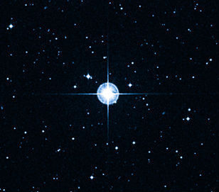 """NASA ?""""Damn young stars, you whipper-stellars with your metal and your baggy disk orbits! Get off my globular cluster!"""""""