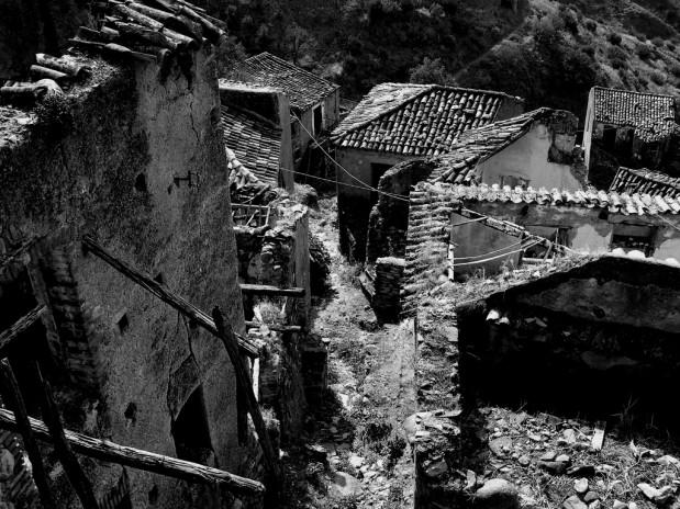 labananequiparle-Castelnuovo-dei-Sabbioni