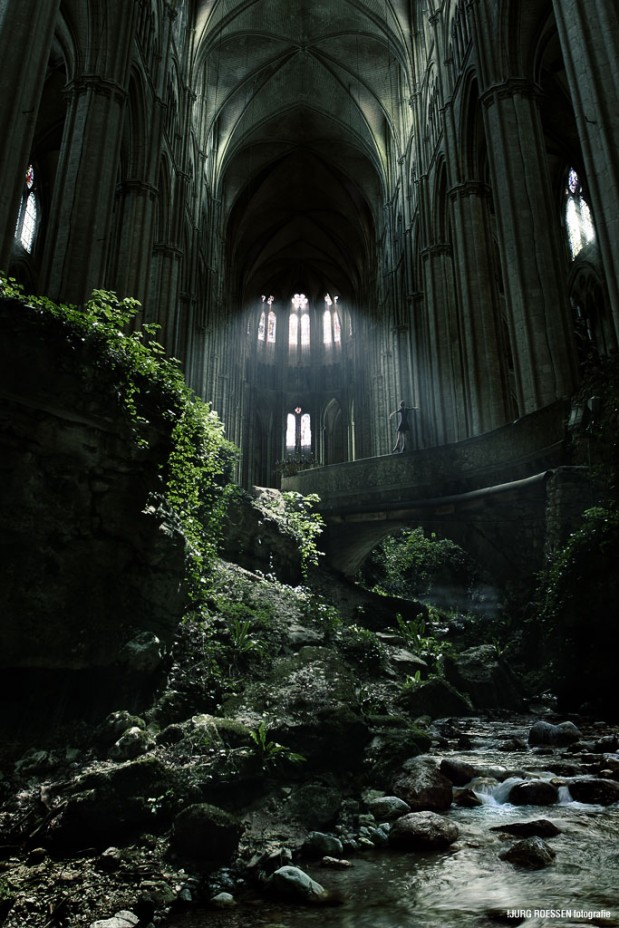labananequiparle-Eglise-Saint-Etienne-le-Vieux