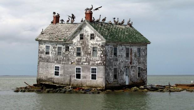 labananequiparle-Holland-Island