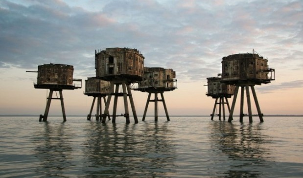 labananequiparle-Maunsell-Forts