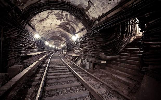 labananequiparle-Moscou-Metro
