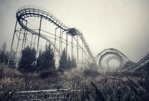 labananequiparle-Nara-Dreamland