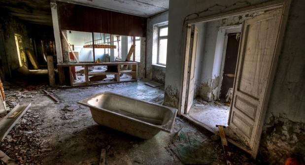 labananequiparle-Pripyat