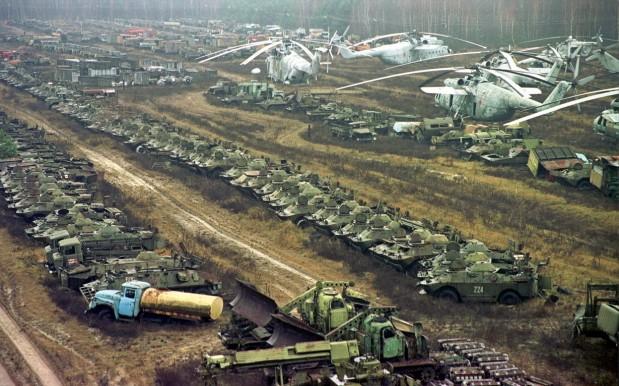 labananequiparle-Tchernobyl