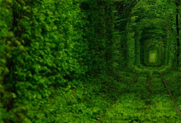 labananequiparle-tunnel-amour-ukraine