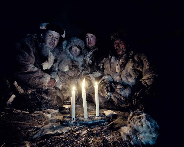 labananequiparle-Chukchi (Russie)4
