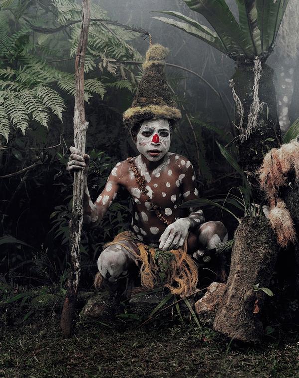 labananequiparle-Goroka (Indonésie et Papouasie-Nouvelle-Guinée)2