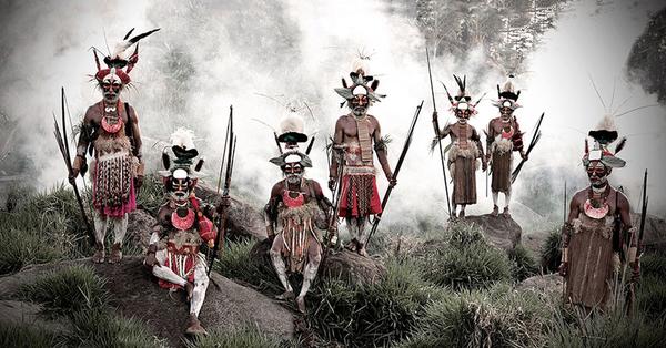 labananequiparle-Goroka (Indonésie et Papouasie-Nouvelle-Guinée)4