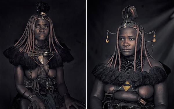 labananequiparle-Himba (Namibie)2