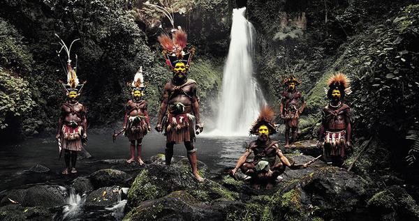 labananequiparle-Huli (Indonésie et Papouasie-Nouvelle-Guinée)2