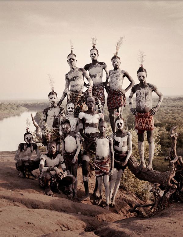labananequiparle-Karo (Éthiopie)2