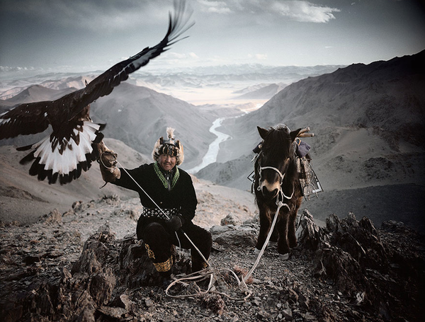 labananequiparle-Kazakh (Mongolie)