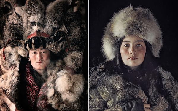 labananequiparle-Kazakh (Mongolie)2
