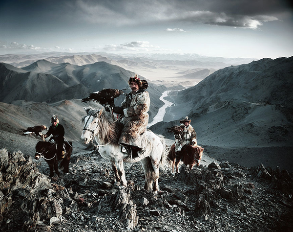 labananequiparle-Kazakh (Mongolie)3