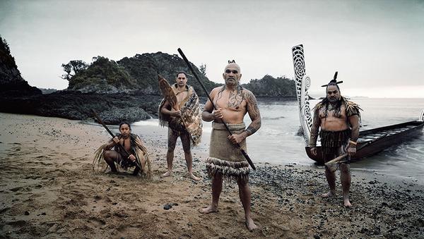 labananequiparle-Maori (Nouvelle-Zélande)2