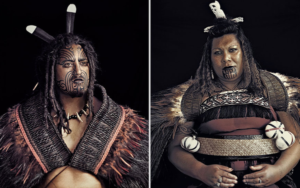 labananequiparle-Maori (Nouvelle-Zélande)3