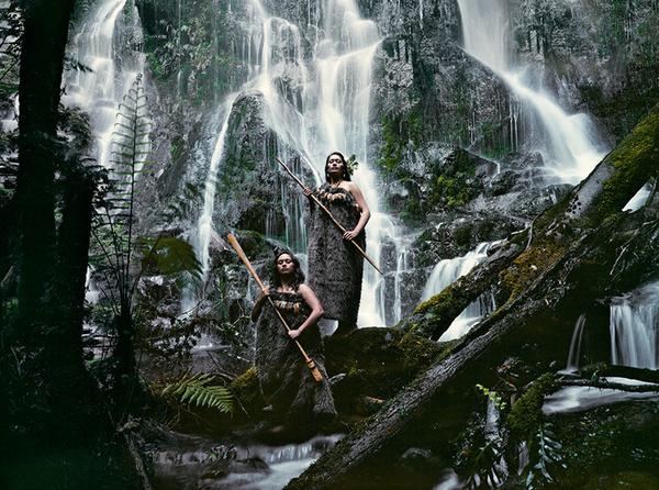 labananequiparle-Maori (Nouvelle-Zélande)4