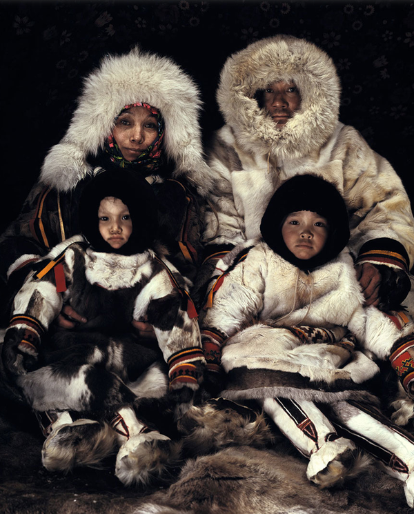labananequiparle-Nenets (Russie)-1