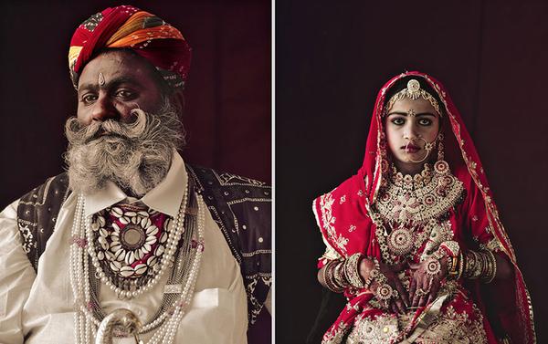labananequiparle-Rabari (Inde)2