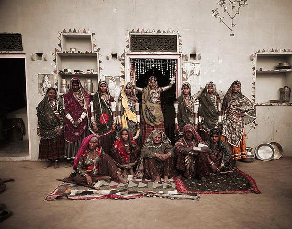 labananequiparle-Rabari (Inde)3