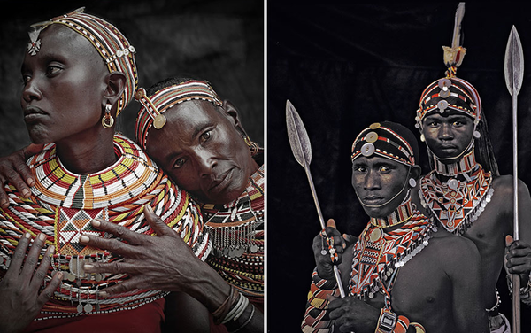 labananequiparle-Samburu (Kenya)2