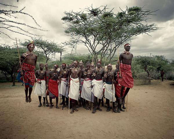 labananequiparle-Samburu (Kenya)3