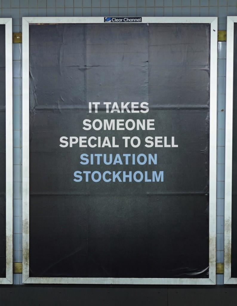 labananequiparle-Situation-Stockholm-Magazine-CV3