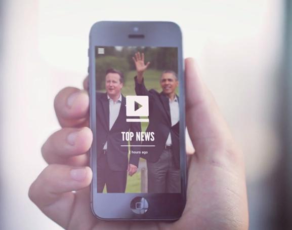 labananequiparle-Wibbitz-vidéo-infographie-actualité-news-application-Smartphone-2