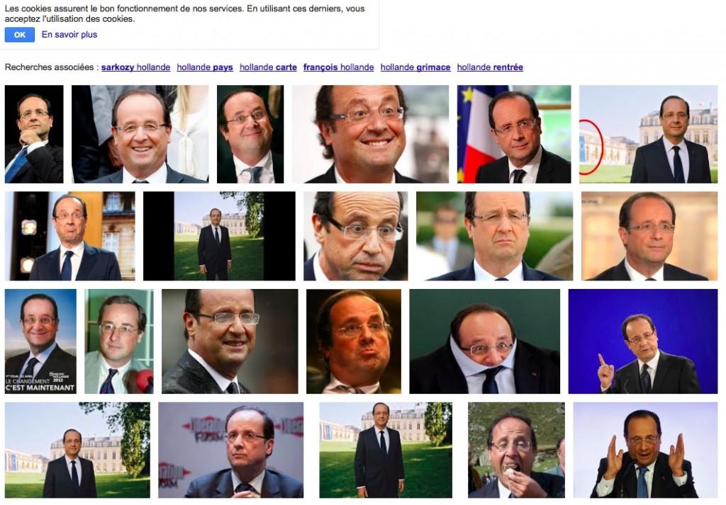 labananequiparle-google-francois-hollande