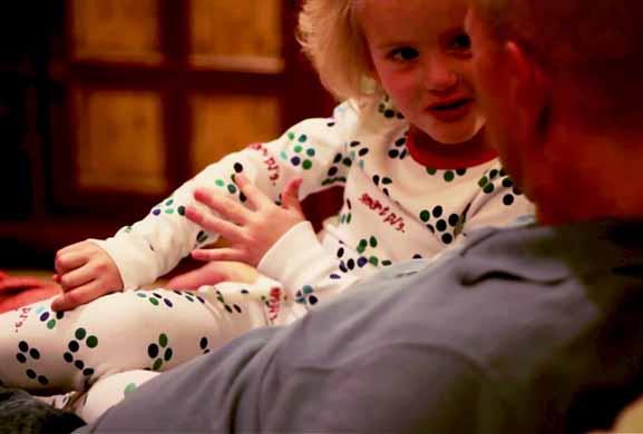 labananequiparle-pyjama-interactif-histoire-2