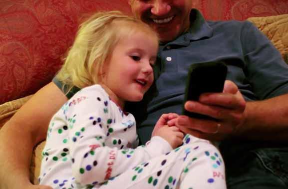 labananequiparle-pyjama-interactif-histoire-4