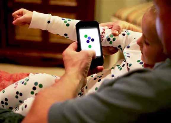 labananequiparle-pyjama-interactif-histoire-5