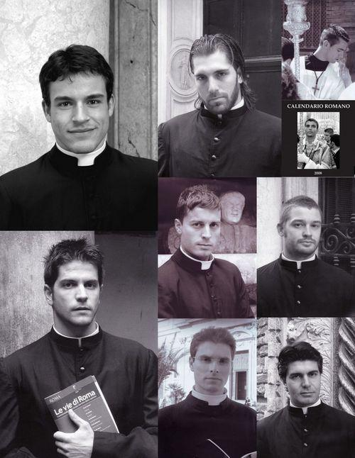 labananequiparle-vatican-calendrier-2014-roman-priests4