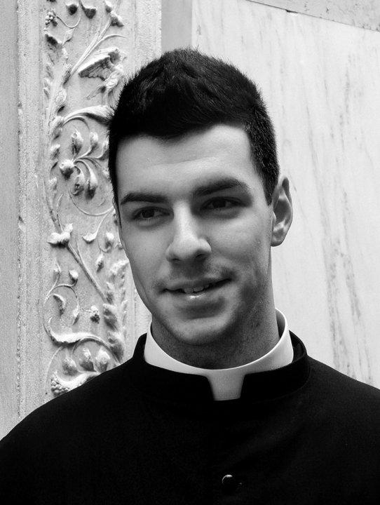 labananequiparle-vatican-calendrier-20142