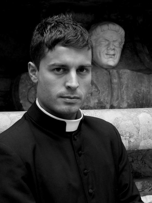labananequiparle-vatican-calendrier-20143