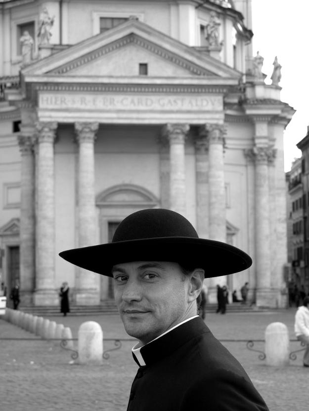 labananequiparle-vatican-calendrier-20146