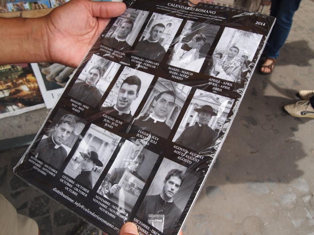 labananequiparle-vatican-calendrier-20147
