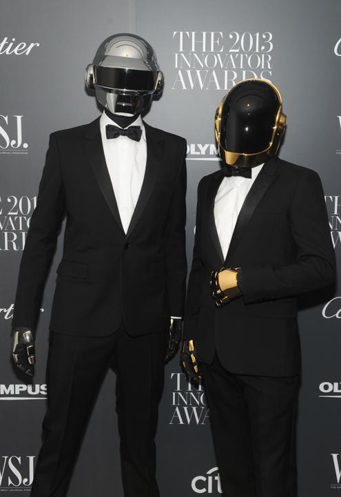labananequiparle_Daft-Punk
