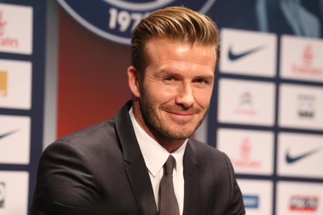 labananequiparle_David-Beckham