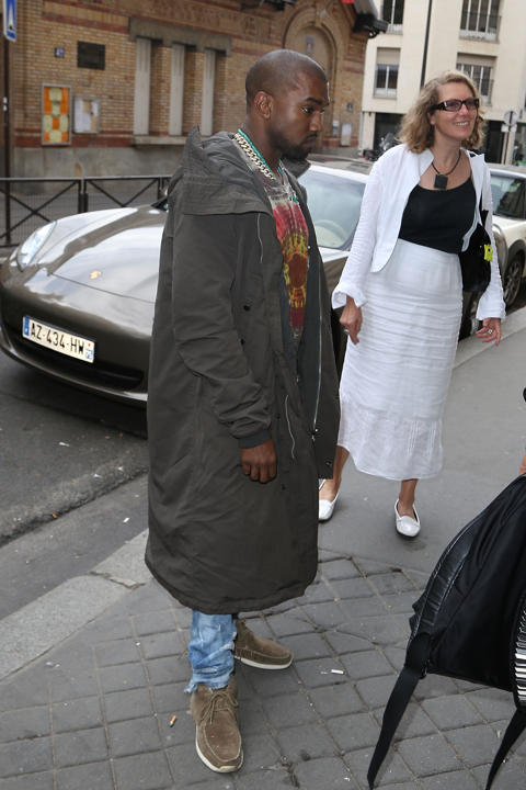 labananequiparle_Kanye-West-vent-paris-Getty-