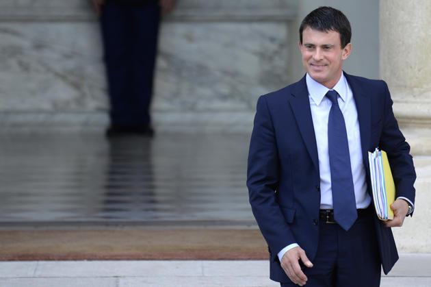 labananequiparle_Manuel-Valls
