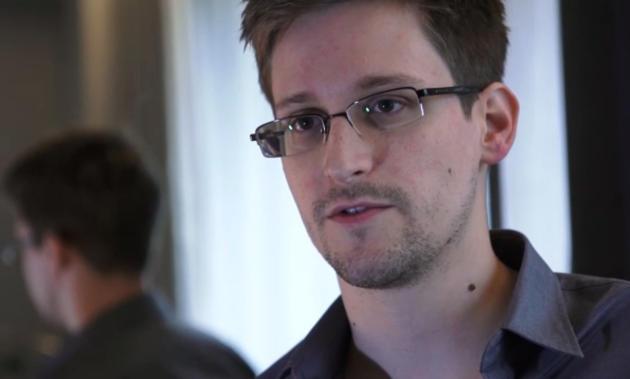labananequiparle_Snowden